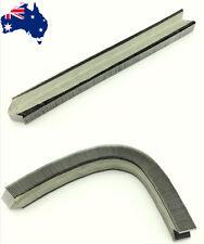 Picture Framing Mitre V nails wedges 12mm x 500