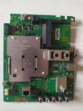 Panasonic Tv Main Board  TX-49ES400B TV TXN/A 1