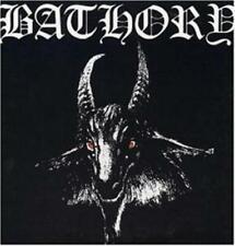 Bathory - Same LP #20259