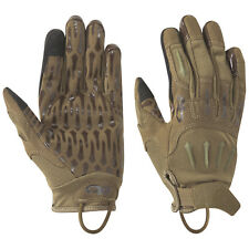 Outdoor Research Ironsight Sensor Gloves Coyote Brown