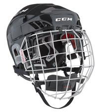 CCM Fitlite 60 Helm Combo Senior