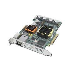 Fast SCSI
