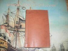 Man, M - Catalogus der numismatische verzameling van het Zeeuwsch Genootschap