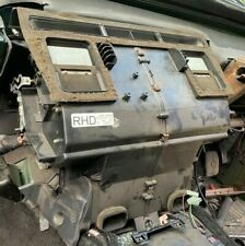 LAND ROVER DISCOVERY 2 HEATER BOX ASSEMBLY JEC103960