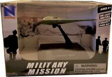 New Ray - 1:380 Scale Military Mission B-2 Spirit (Bbnr07223B2)