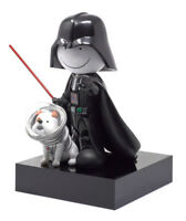 It's Good To Be Bad by Doug Hyde, Sculpture Limited Edition