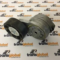 Land Rover Discovery 1 300tdi Ancillary Drive Belt Tensioner - Bearmach ERR4708R