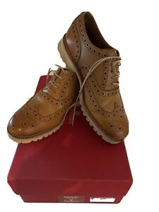 mens grenson shoes size 7