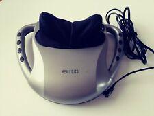 Homedics Kneading Shiatsu Massager Sm-100 Reverse Direction