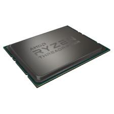 AMD Ryzen Threadripper 1950X - 3.4 GHz Hexadeca-Core (YD195XA8AEWOF) Processor