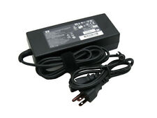 150W 19V AC Adapter For HP COMPAQ ALL-IN-ONE AIO DESKTOP PC Power Supply Charger