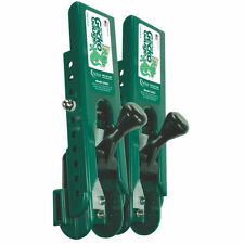 NEW PacTool SA903 Gecko Gauge Hardi Board Siding Gauges