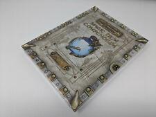 D&D 3rd Ed 3E 3.5E Magic Item Compendium Premium HC NEW
