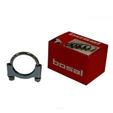 Exhaust Clamp  Bosal  250-254