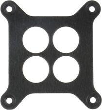 Carburetor Mounting Gasket-4BBL Mahle G26905