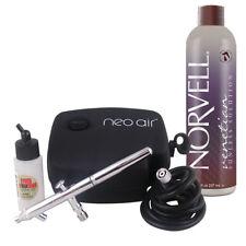 NEO Airbrush Tanning Kit