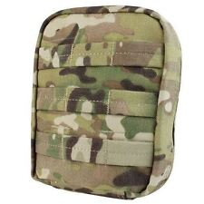 Condor MA21 Tactical EMT Medic First Aid Tool Pouch - Multicam