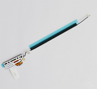 Replacement Inner WIFI Antenna Flex Cable For Apple iPad 3 3rd Gen iPad 4 4th YS