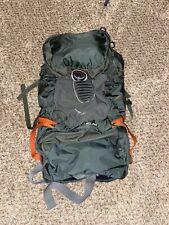 Osprey Packs Atmos 50 AG Backpack - small