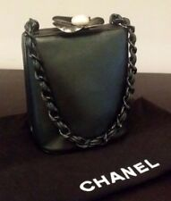 CHANEL Vintage Bags & Handbags for Women