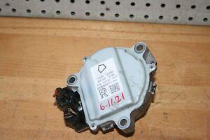 2008 Lexus GS460 Right Camshaft Cam Timing Solenoid 13090-38030