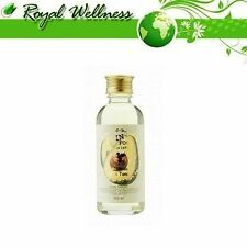 Prodotti antirughe olio al viso con vitamine