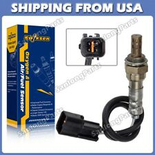 Oxygen Sensor O2 Upstream Sg884 234-4739 for Mitsubishi Eclipse Galant Diamante