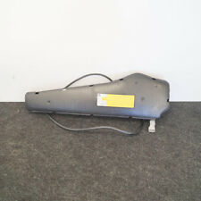 BMW 3 E90 Front Right Seat Airbag 604762200 2010