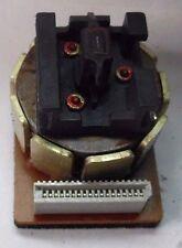 Lexmark 2380 / 2381 PH-90N-01 Testina di stampa Printhead Aghi