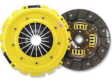 ACT Clutch Kit Acura Integra 90-91 RS LS GS Extreme Street Disc