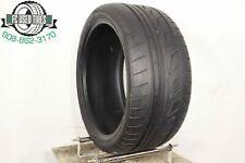 Bridgestone Potenza Re760 Sport 25535r18 90w 732 Fits 25535r18