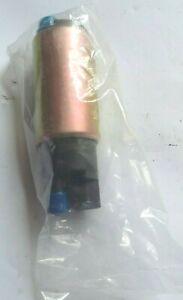 Ford Scorpio Fuel Pump