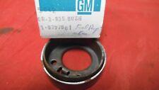 NOS GM 55-81 ALL PONTIAC GTO FIREBIRD GP 2+2 V-8 FUEL PUMP ECCENTRIC BUSHING