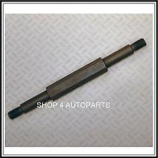 ANTI ROLL BAR DROP Link OE Spec Pour Jaguar XJ6 S1 S2 S3 et XJS C46186 (L)