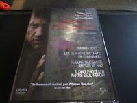 """DVD NEUF """"LES FILS DE L'HOMME"""" Clive OWEN, Julianne MOORE, Michael CAINE"""
