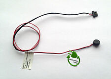 Packard Bell Easynote LJ61 LJ65 LJ71 LJ75 Mikrofon Microphone CY100004500 KBYF0