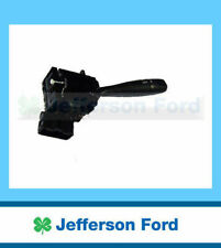 Genuine Ford Courier Pe Pg Ph Indicator Stalk Switch