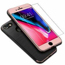 Apple IPHONE 6/6s plus Case Phone Cover Protective Case Protective Case Pink