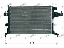 Radiateur OPEL CORSA C  1.4i 16v A/C