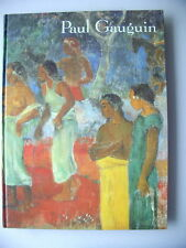 Paul Gauguin Geheimnisvolle Verwandtschaften