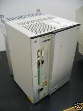 Schneider Lexium Drive Braking Resistor MHDA1112A00