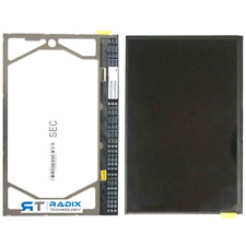 LCD Display Panel Screen for Samsung Galaxy Tab 3 10.1 P5100 P5110 P5200 P5210
