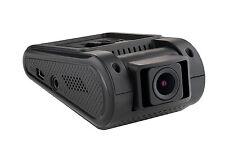 Spy Tec A119 Car Dash Camera 60 FPS 1440p G Sensor Wide Angle Low Light Record
