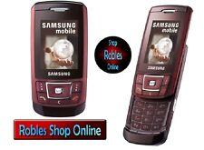 Samsung Ultra SGH-D900 Weinrot (Ohne Simlock) 3MP 4BAND MP3 Bluetooth Raritätt