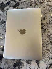"""Apple MacBook 12"""" Laptop - MK4M2LL/A (2015, Gold)"""