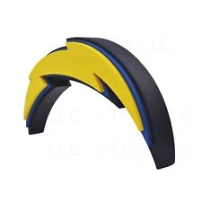 New NFL San Diego Chargers 3D Fan Foam Logo Holding / Wall Sign Made in USA