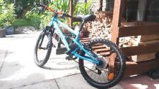 B'TWIN Bikes for sale | eBay