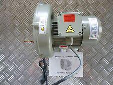 Seitenkanalverdichter Jujin GLB250 (380V) Neu OVP