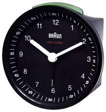 Braun Bnc007 schwarz (66009)