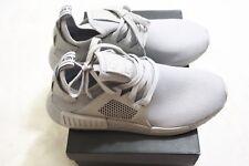 adidas uomini gray 9 uomini 'scarpe ebay